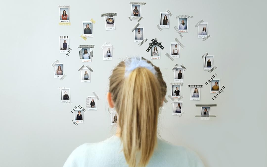 Mein Praktikum zur Fachhochschulreife – Teil 2 Patricia